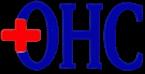 Gudang OHC