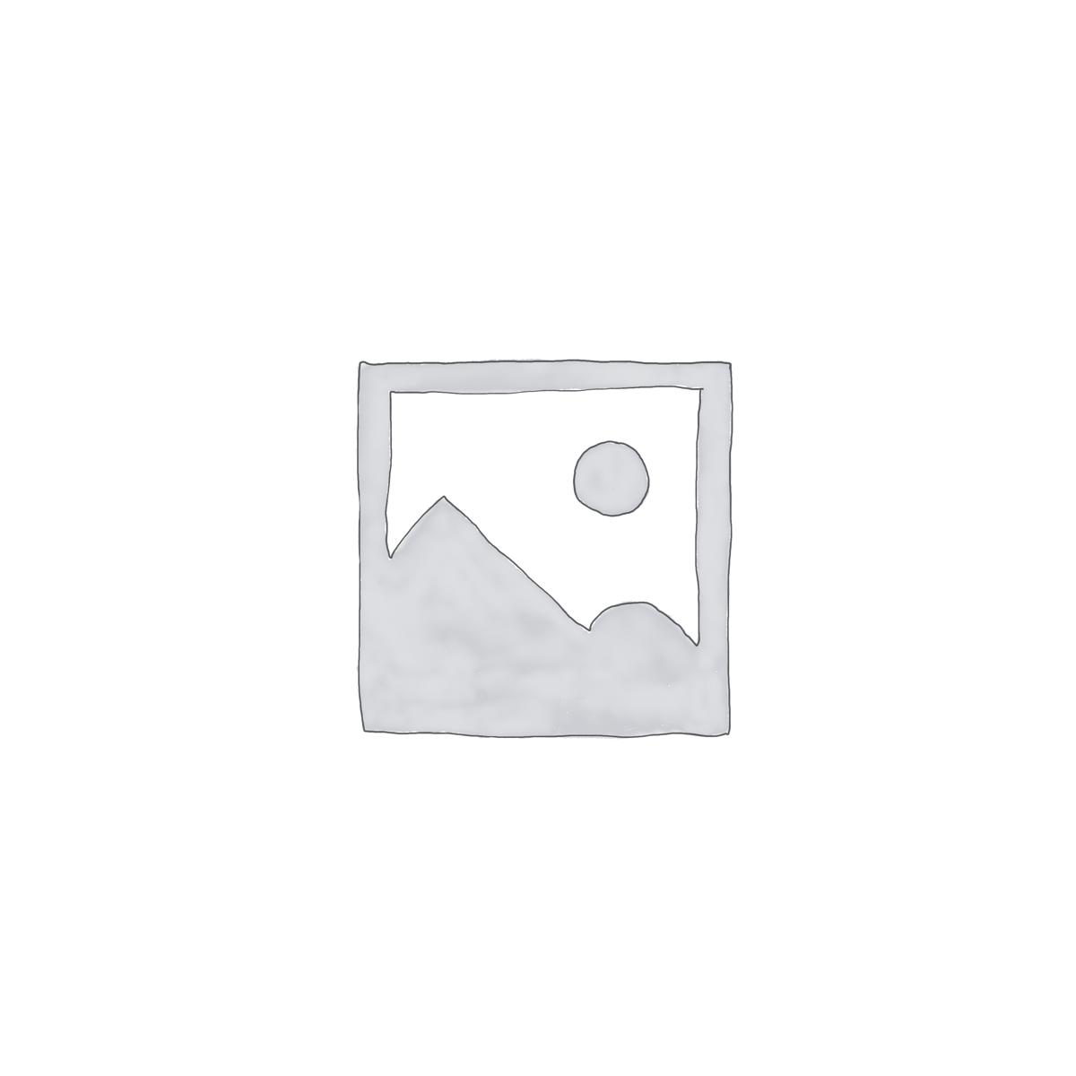 Alat Pelindung Diri / APD